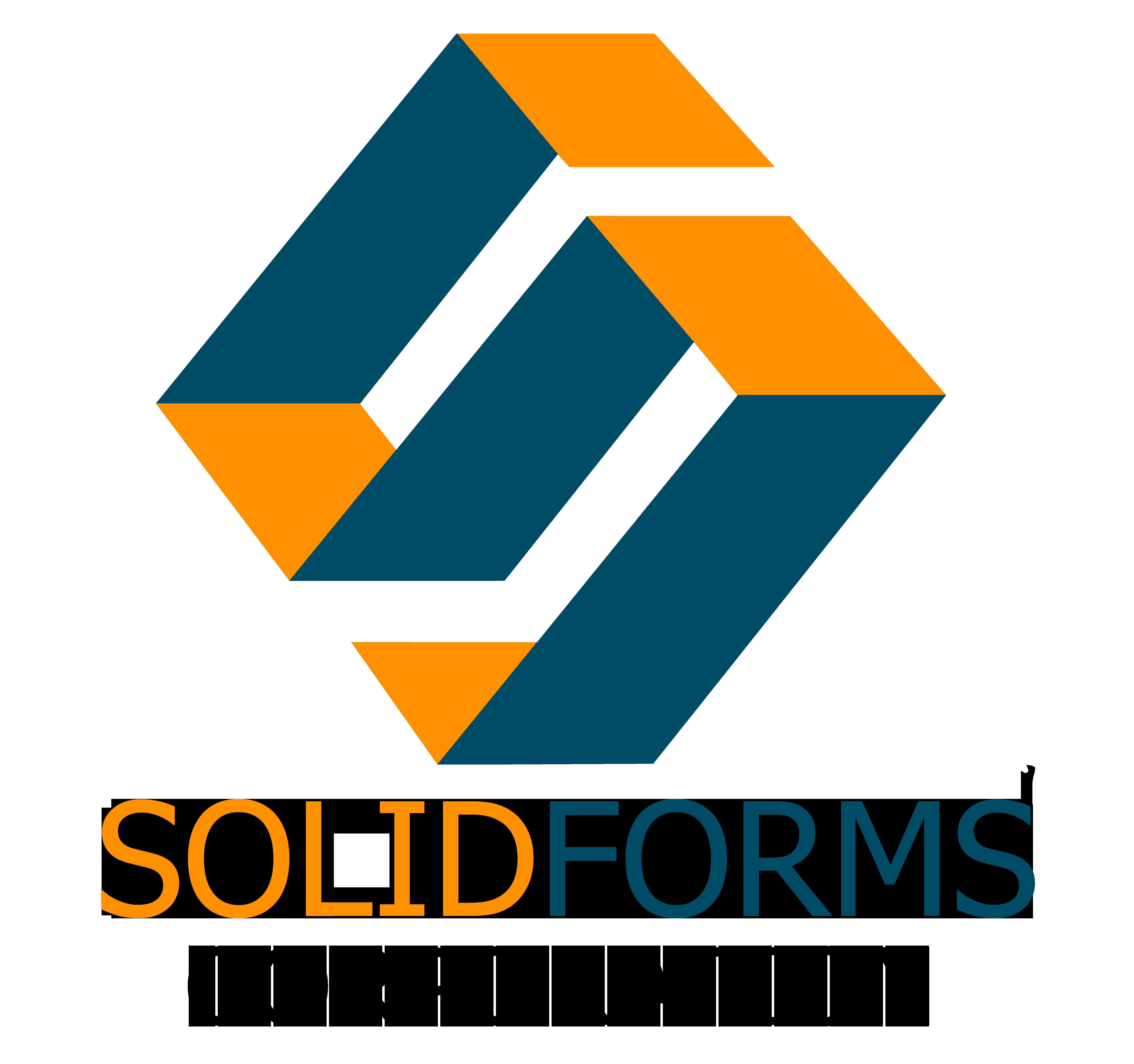 SolidForms Corporation